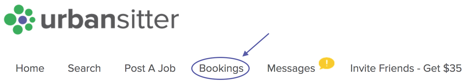 dashboard_-_bookings.png
