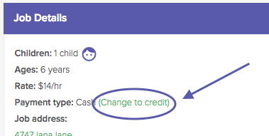 switch_to_credit.png