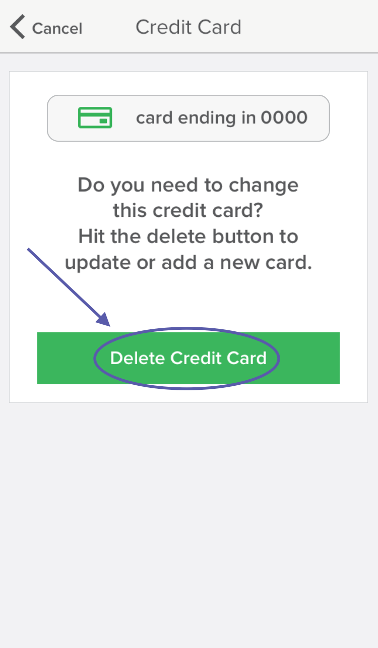ios_delete_credit_card.PNG