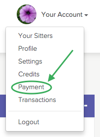 parent_drop_down_menu_master_payment.png