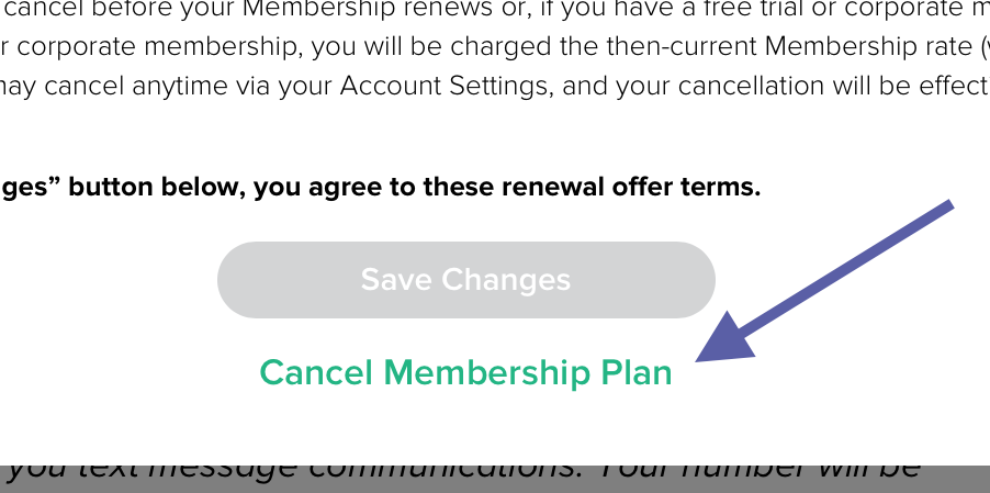 cancel_membership_1.jpg