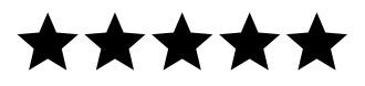 5stars.jpg