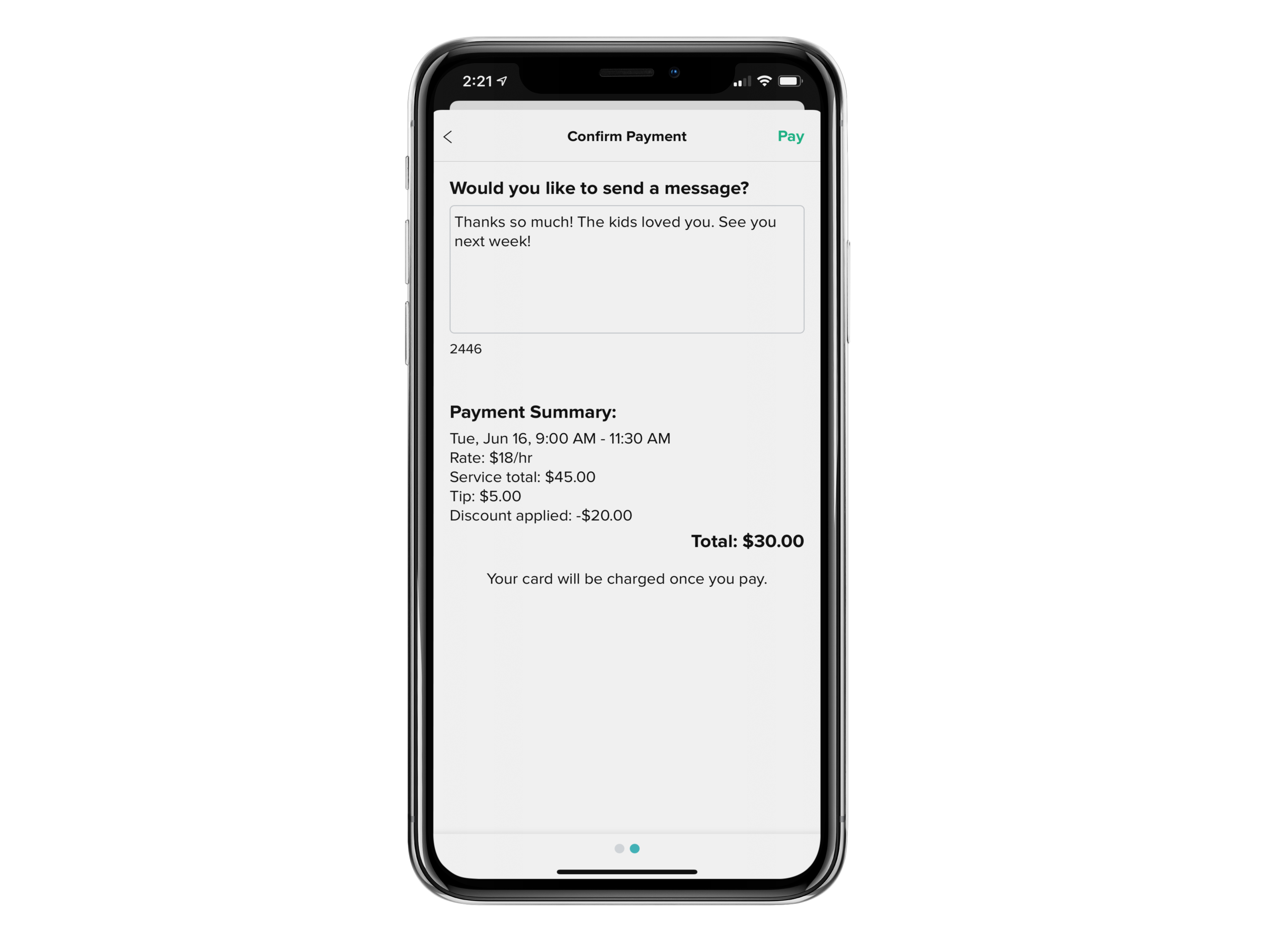 ios_mockup_with_credit.png